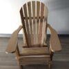 Adirondack-chair-02