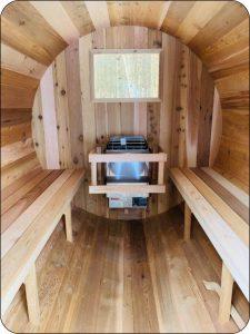 Barrel-Sauna-Interior