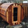 cedar-barrel-sauna