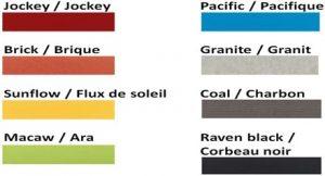 couleurs-canapés-modulaires
