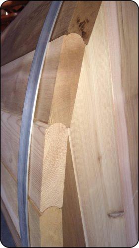 Barrel-Sauna-Fittings